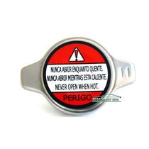 Tampa Radiador Honda Civic 1.5 1.6 1.7 16v 1.1 Bar