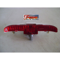 Brake Light New Civic Interno 3ª Luz De Freio 2006/2011