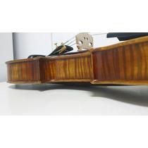 Violino Cópia Stradivarius 1715 Luthier