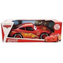Carrinho De Contrle (radio Control Car)95 Super Speed
