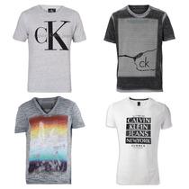 Busca atacado de camiseta masculina com os melhores preços do Brasil ... 7b2b1236b71
