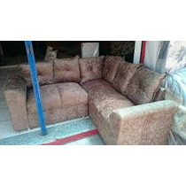 Sofa Canto Bello