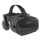 Óculos De Realidade Virtual Bobo Vr Z5 Nova Versão
