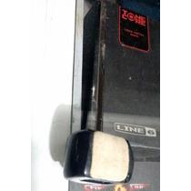 Pirulito Batedor Pearl Para Pedal De Bumbo De Bateria