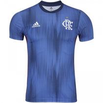 Busca flamengo azul com os melhores preços do Brasil - CompraMais ... fece2f35c8069