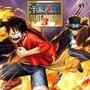 One Piece Pirate Warriors 3 | Psn Ps3  Mídia Digital Cód