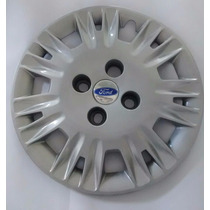 Calota Ford Focus/modeo/fiesta/ka/courier Aro 15