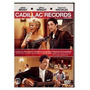 Dvd Cadillac Records - Beyonce Knowles - Original E Lacrado