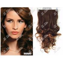Cabelo Repicado Tictac 216 Ombre Hair 60cm 2/30 Californiana