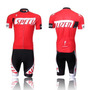 Conjunto Ciclismo Specialized - Bretelle + Camisa. Importado