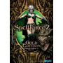 Spellforce 2 Gold Edition Pc Original E Lacrado