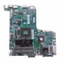 Placa Mãe Notebook Cce Onix 545be+ Pci Mb - A14hvox
