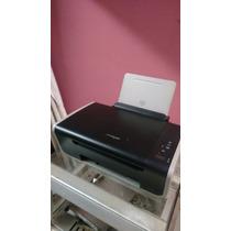 Lexmark Impressora Multifuncional X2695 Copiadora E Digital