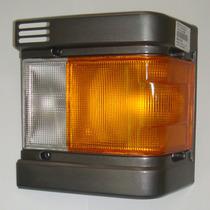 Lanterna Dianteira (le) 95 Asia Motors Am825 Novo