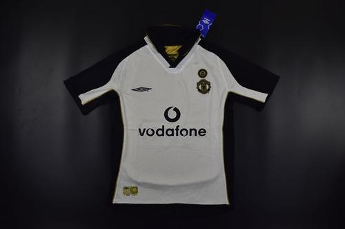 Camisa Manchester United Nike Centenario Clube Frete Gratis. R  250 1873ab168f36f