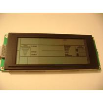 Display Teclado Roland E-09/exr/em-7b/em-25/em-15 Aproveite