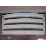 Rodape-Geladeira-Expositora-Vertical-Metalfrio-Branco