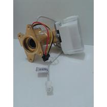 Sensor Vazão Do Aquecedor A Gás Lz2500d Digital G625 D