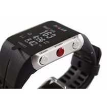 Relógio Monitor Cardíaco Polar V800 Gps + 2 Anos Garantia!