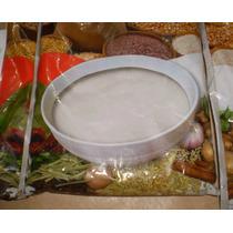 Argila Cinza Pó 1 Kg ( Uso Estético )