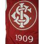 Bandeira Oficial Internacional 135 X 193cm 3p Frete Grátis