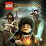 Lego Senhor Dos Anéis Ps3 Legendado- Cod Psn Envio Via Email