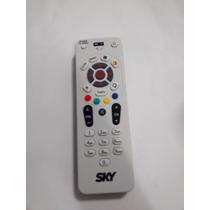 Controle-sky-hdtv-video-rc64sw (produto Novo)