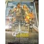 Cartaz/poster Antigo - Filme: Allan Quatermain #2502