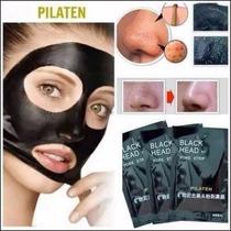 Black Head Máscara Preta Para Remover Cravos Da Pele Nariz