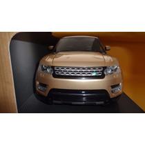 Land Rover Range Rover Carro De Controle