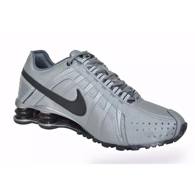 42f48ecec Nike Shox