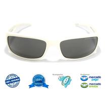 Óculos De Sol Masculino Armani Exchange 174