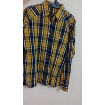 Camisa Xadrez Country Feminina Camisete Estilo Country