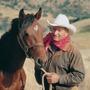 Cavalos Em 3 Dvd´s ¿ Monty Robert´s + Redeas + Casqueamento