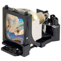 Dukane Projector Lamp Imagepro 8049a