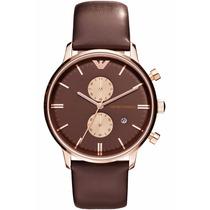 d21f3d5fd99 Busca Relógio Emporio Armani Ar1451 com os melhores preços do Brasil ...