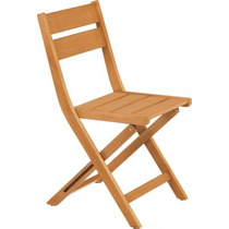 Cadeira Dobravel Varanda Tropical Tramontina 13842083