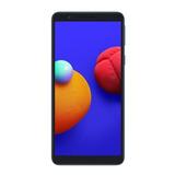 Samsung Galaxy A01 Core Dual Sim 32 Gb Azul 2 Gb Ram