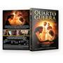 Quarto De Guerra Dvd Original E Lacrado