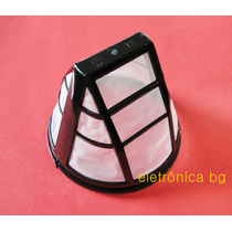 Filtro Permanente Cafeteira Walita Ri7546