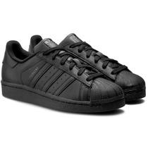 4eea4af7968 Busca tenis adidas feminino preto e dourado com os melhores preços ...