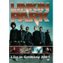 Linkin Park Live In Germany 2001 Dvd