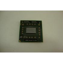 Processador Amd Turion 64x2 Tl58 Notebook Acer Aspire 5520