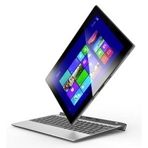 2em1 Notbook + Tablet Tela Touch Positivo Duo Zx3015 Win 8.1