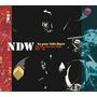 Cd Various Artists Die Neue Deutsche Welle 1977-85 Vol. 1