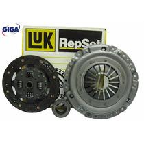 Kit Embreagem Monza/kadett 1.8/2.0 93/98 - Luk 622208600