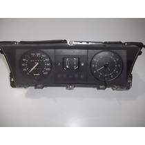 Painel De Instrumento Ford Escort 84/85/86