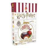 6 Caixas De Feijão Mágico Harry Potter Jelly Belly Feijões