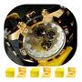 Relógio Invicta Modelo 25940  Com Caixa. Original