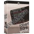 Robert Frank Works + Frete Gratis
